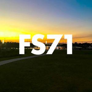 Frost Selects 71