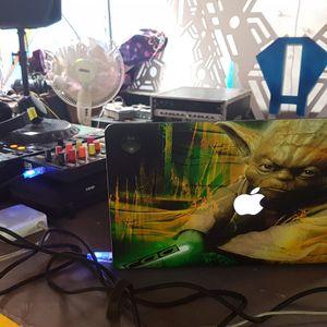 podcast 0019 : hilltop monsoon blast 2016 - opening set