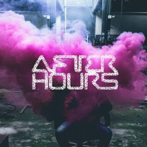 PatriZe - After Hours 275 - 07-09-2017