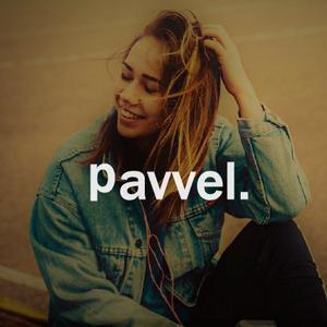 Pavvel - FfF