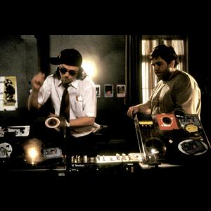 It's Not Hip Hop, It's Electro