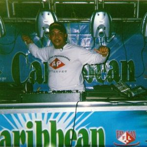 Dj Edwin El Primo - Salsa Vieja Mix-02 Whit Dj Juan Carlos el Magimbe by Caribbean Discplay