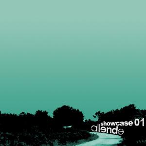 Allende - Showcase 01
