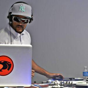 Set Flash House Mixado por DJ Nino#Set #Flash #House #DJ #Nino #Sythpop
