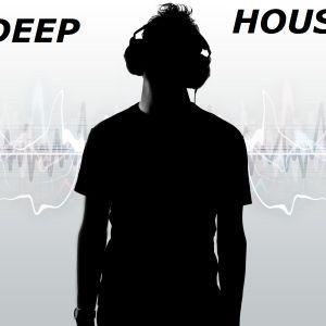 Clouds (deep house)