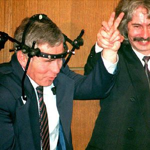Régen minden jobb volt (2014. május 9.) - A magyar baloldal az elmúlt 25 évben