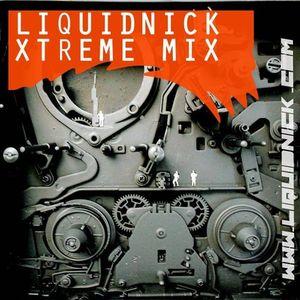 LiquiDNicK - TonTek XTreme Mix 56 minutes