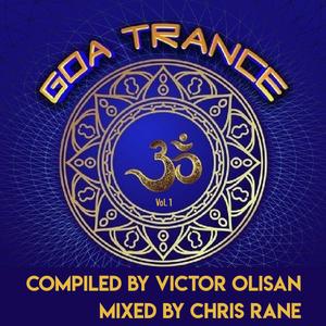 Goa Trance Vol. 1/2