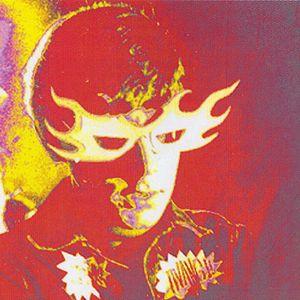Grateful Dead '65 - '68
