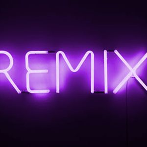 MixLeMills Remix Mania