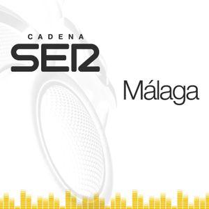 Ser Deportivos Málaga 20 junio 2016