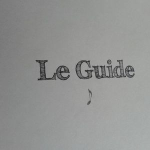 Le Guide 13: Rock Industriel
