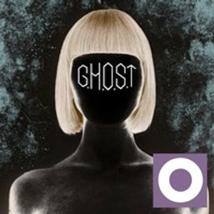 G.H.O.S.T. - Organic Guest Mix