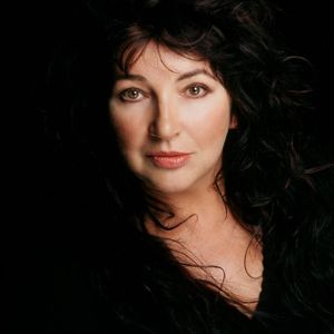 Αφτί Επαφής // Ear Contact  # 47 - Kate Bush (Part II )