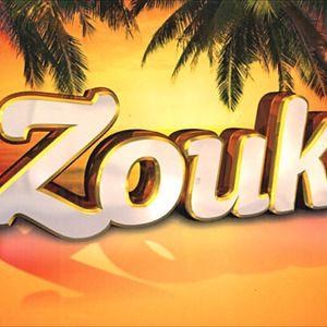 Zouk Mix 2012