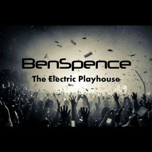 The Electric Playhouse with BenSpence-Episode #12