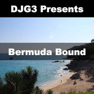 Sound Energy Flux 25 - Bermuda Bound