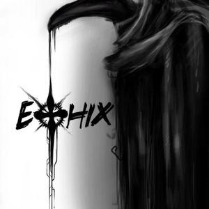 Ethix Summer 2012 Dubstep Anthems