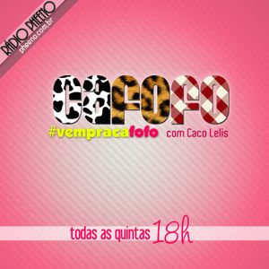 Cafofo 25/10/2012