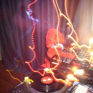 Stip da Wonda - Just a mix