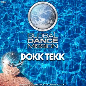Global Dance Mission 512 (Dokk Tekk)