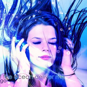 Best Of Electro 'n House 2012 Mix #2 by DJ CeeM