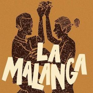 What is hip #120  avec La Malanga & Loka and the moonshiners