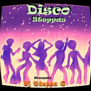 Disco Steppa's