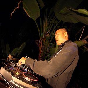 DJ kobari MIX