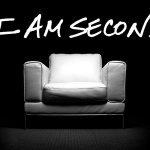 I Am Second - Seven Feasts of Israel
