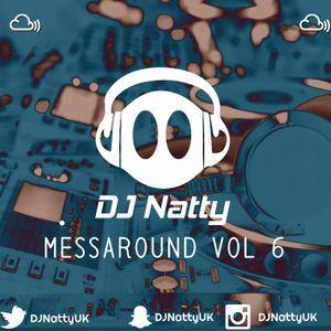 Messaround Mix Vol 6