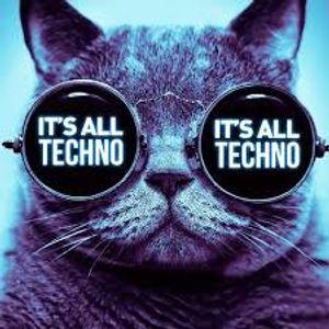 Little Tech Mix