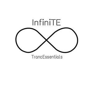 Infinite Episode VI
