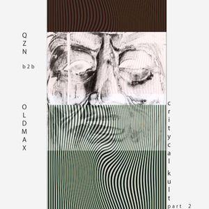 QZN b2b OLDMAX - Critical Kult Part 2