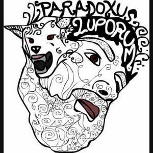 Música para tod@s - Paradoxus Luporum