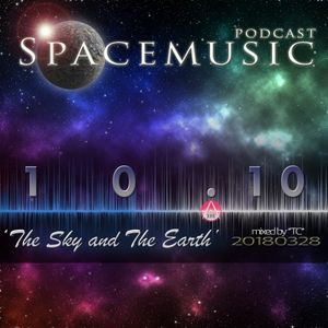 Spacemusic 10.10 The Sky and The Earth