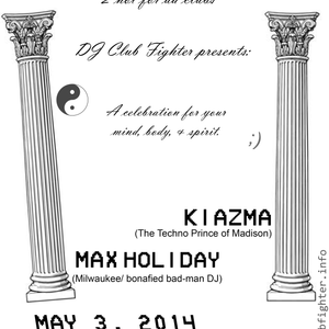 April 5, 2014