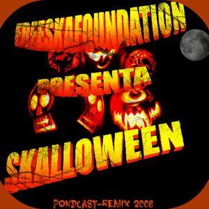 Clasicos - SKALLOWEN - REMIX 2008