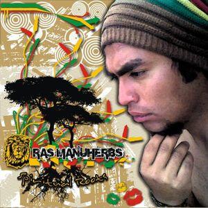 Iztaparrasta programa transmitido el día 24 05 2011 por Radio Faro 90.1 FM!!