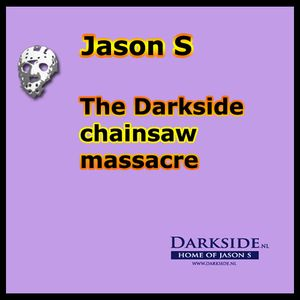 Darkside chainsaw massacre