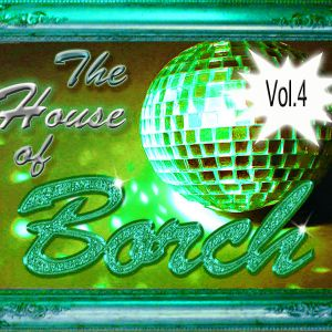 The House of Borch Vol.4