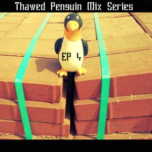 Laura O'Shea - Dj ''Thawed Penguin'' Mix Series - Episode 4