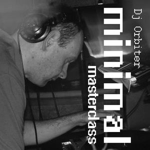 Minimal Masterclass 01.08.2008