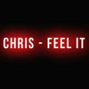 Chris - Feel It #016