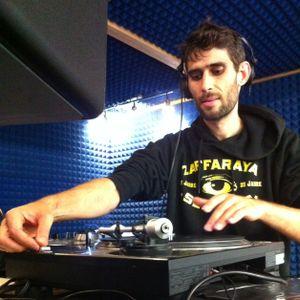 Stereo Freeze Radio Show #350
