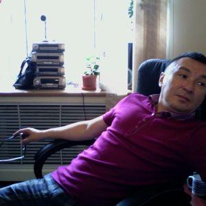 Weekly radioshow on Energy FM (Almaty, Kazakhstan). 14.10.201