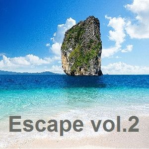 Escape vol.2