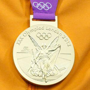 Get Medals