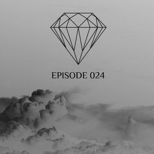 The Sound Of Dymnd (Episode 024)