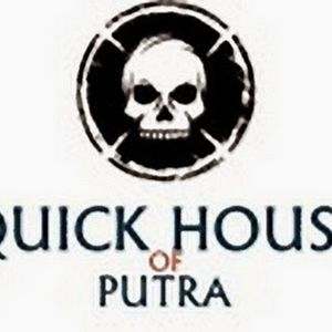 Quick House 014